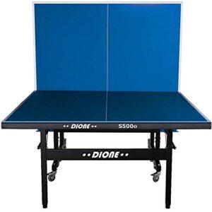 Ping Pong Table Aprovecha La Oferta Aqui