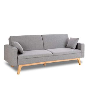 Mejores Precios En Sofas 3 Plazas Cama. Pago Seguro 100. Envios Gratis