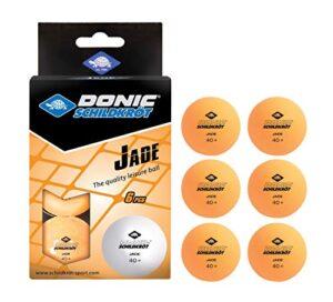 ¿buscas El Mejor Precio Para Ping Pong Balls Echa Un Vistazo Aqui