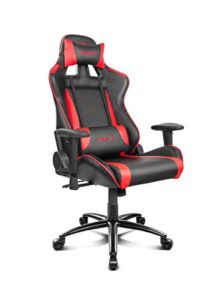 Sillas Gaming Drift Dr150 Oportunidad Esta Semana
