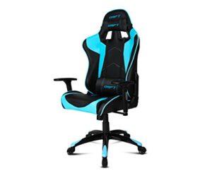 Sillas Gaming Drift Dr300 Los Mejores Para Comprar Online Con Facilidad