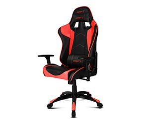 Sillas Gaming Drift Negra Beneficiate De La Oferta Aqui