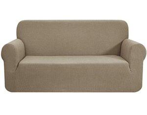 Oferta Para Comprar Sofas 3 Plazas Color Arena Facilmente Aqui