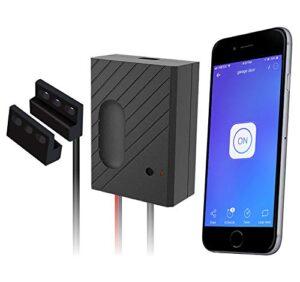Cerradura Electronica Wifi Exterior Los Mejores Para Comprar En Internet Con Facilidad
