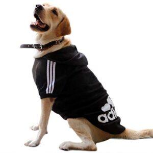 ¿buscas El Mejor Precio Para Comprar Ropa Perros Grandes Oferta Aqui
