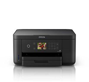 Compra Impresoras Laser Epson Y Paga De Forma Segura 100