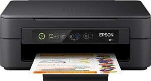 Impresoras Epson Xp Mira Las Opiniones Antes De Comprar