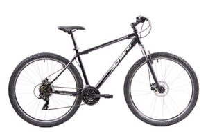 Mejores Precios En Bicicletas De Montana 29 Pulgadas Hombre. Pago Seguro 100. Envios Gratis