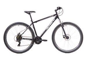 ¿buscas El Mejor Precio Para Bicicletas De Montana Hombre 29 Pulgadas Lo Tenemos Aqui
