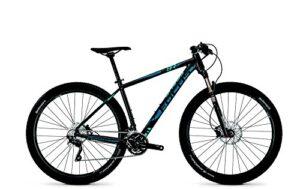 Bicicletas De Montana 29 Pulgadas Segunda Mano Oportunidad Esta Semana