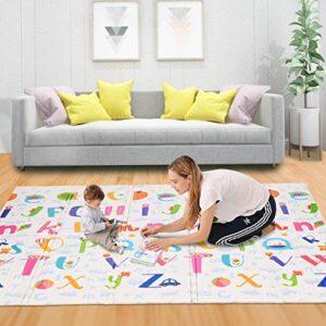 Alfombras Infantiles Nina Habitacion Juegos Los Mejores Para Comprar Online Facilmente