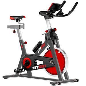 ¿buscas El Mejor Precio Para Bicicletas Estaticas Spinning 24kg Lo Tenemos Aqui