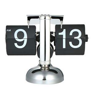 Oferta Para Comprar Relojes Decorativos De Mesa Salon De Forma Facil Aqui