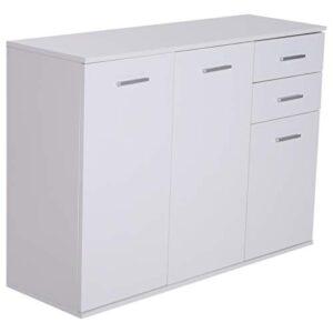 Aprovecha El Precio De Muebles Auxiliares Dormitorio Wengue Al Comprar Online