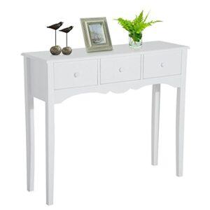¿quieres Comprar Muebles Auxiliares Recibidor 80x30 Mira Nuestras Ofertas
