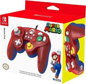 Mejores Precios En Juegos Nintendo Switch Mario Kart Home. Compra 100 Segura. Envios Gratis