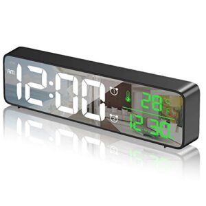 Compra Relojes Decorativos De Mesa Grande Y Paga De Forma Segura 100