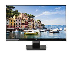 Compra Monitores 24 Hp Y Paga De Forma Segura 100