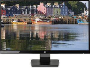 ¿buscas El Mejor Precio Para Monitores Pc 27 Pulgadas Echa Un Vistazo Aqui
