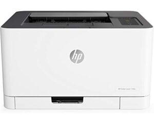Impresoras Laser Color Wifi Beneficiate De La Oferta Aqui