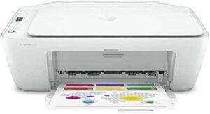 Aprovecha El Descuento De Impresoras Hp Deskjet Al Comprar En Internet
