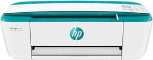 Aprovecha El Precio De Impresoras Hp Pequenas Al Comprar En Internet