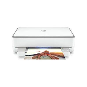 Impresoras Hp Color Opiniones Y Ofertas Insuperables