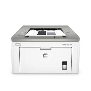 ¿buscas El Mejor Precio Para Comprar Impresoras Laser Jet Oferta Aqui