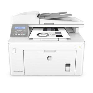 Impresoras Laser Negro Opiniones Reales Con Ofertas Hoy