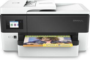 Compra Impresoras Hp Officejet Y Paga De Forma Segura 100