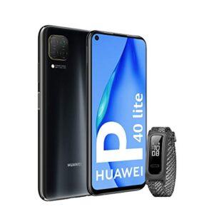 Moviles Huawei P40 Opiniones Reales Con Ofertas Hoy