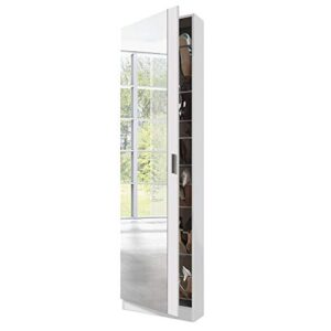 Armarios Dormitorio Baratos Ikea Con Espejo En Oferta Hoy Para Comprar