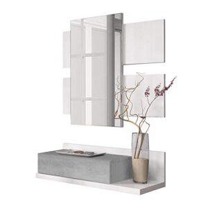 Muebles Recibidores De Entrada Modernos Los 10 Top Ventas Esta Semana En Internet