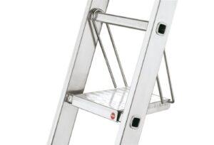 Aprovecha El Descuento De Antideslizantes Para Escaleras De Aluminio Al Comprar En Internet
