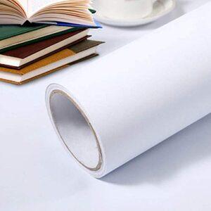 Adhesivos Para Muebles Blanco Los 5 Top Ventas Esta Semana En Internet