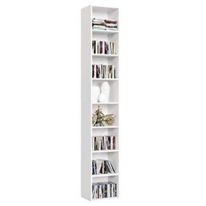 Librerias Estrechas Y Altas Opiniones Reales Con Ofertas Hoy