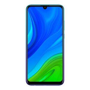 ¿buscas El Mejor Precio Para Moviles Huawei P Smart 2020 Echa Un Vistazo Aqui