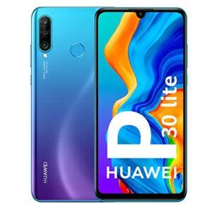 Moviles Huawei Libres A Precio Rebajado Para Comprar