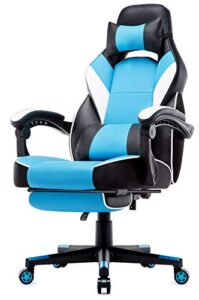 Sillas Gamer Baratas Con Luces Los 10 Top Ventas Este Mes En La Red