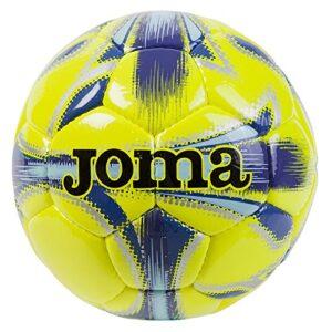 Balones Futbol Sala Joma Los 7 Top Ventas Este Mes En La Red