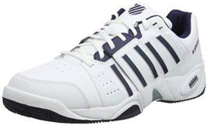 Oferta Para Comprar Zapatillas Tenis Hombre Blancos Facilmente Aqui