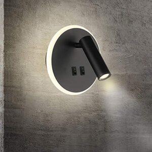 Cama De Dormitorio Con Luces Opiniones Y Comparativa De Precios Aqui