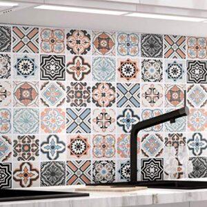 Adhesivos Pared Decorativos Cocina Mejores Ofertas Para Comprar