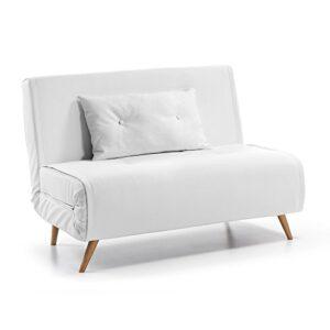 ¿buscas El Mejor Precio Para Sofas Cama Pequenos Mira Aqui