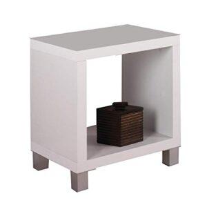 Muebles Auxiliares De Salon Pequenos En Oferta Hoy Para Comprar