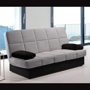 Sofas Camas Baratos 3 Plazas Opiniones Y Ofertas Irresistibles