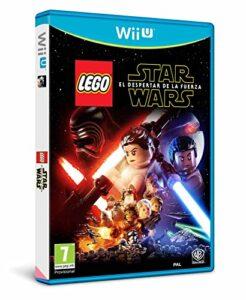 Mejor Precio En Nintendo Wii U Juegos. Compra 100 Segura. Envios Gratis