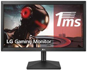 Monitores Baratos 60 Hz Los Mejores Para Comprar Online Con Facilidad
