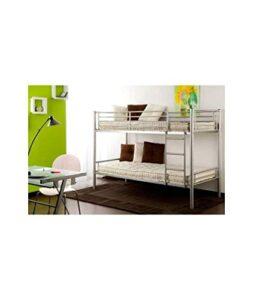 Oferta Para Comprar Literas Juveniles Baratas Ikea Con Facilidad Aqui