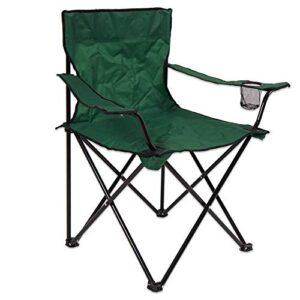 Aprovecha El Precio De Sillas Plegables Camping Baratas Al Comprar En Internet